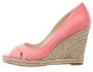 CALLIE - Spuntate - pink