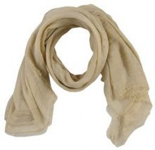 SCARF OF THE WORLD  - ACCESSORI - Foulard - su YOOX.com