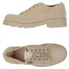 O.X.S.  - CALZATURE - Sneakers & Tennis shoes basse - su YOOX.com