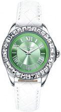 Orologio da Donna Mark Maddox MC3020-63