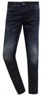 3301 SLIM - Jeans slim fit - slander