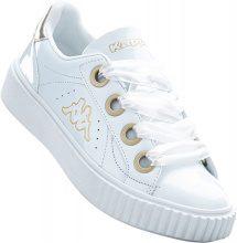 Sneaker Kappa