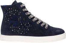 Sneakers Hogan rebel Donna Blu