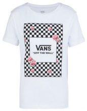 VANS  - TOPWEAR - T-shirts - su YOOX.com