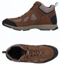 ROCKPORT  - CALZATURE - Sneakers & Tennis shoes alte - su YOOX.com