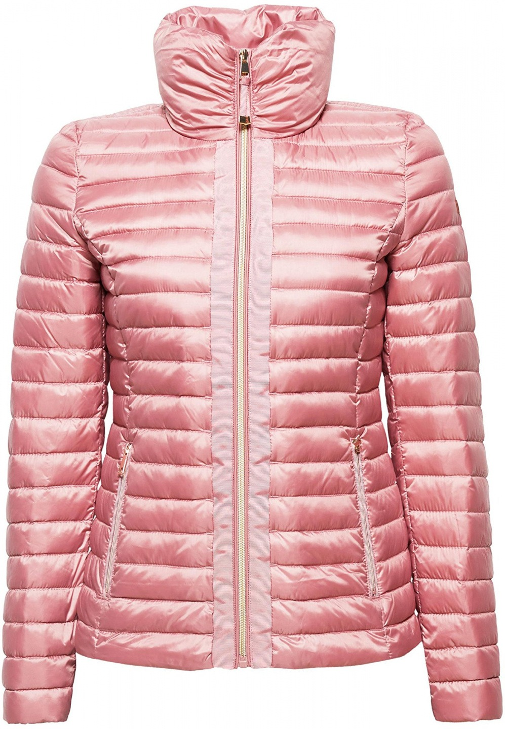 078eo1g012 Donna Collection 680 Old Pink Giacca Rosa ESPRIT Rq6Bx1