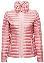 ESPRIT Collection 078eo1g012, Giacca Donna, Rosa (Old Pink 680), Small