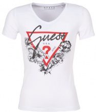 T-shirt Guess  FENALIE