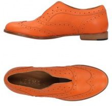 L'F SHOES  - CALZATURE - Mocassini - su YOOX.com