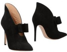 LERRE  - CALZATURE - Ankle boots - su YOOX.com