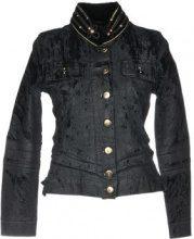 HIGH  - JEANS - Capispalla jeans - su YOOX.com