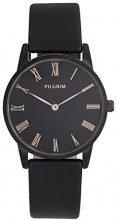 Orologio da Donna Pilgrim 701743120