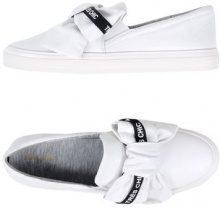 NINE WEST Sneakers