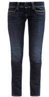 VENUS - Jeans a sigaretta - h06