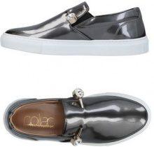 COLIAC MARTINA GRASSELLI  - CALZATURE - Sneakers & Tennis shoes basse - su YOOX.com