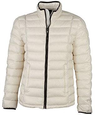 James amp; Down Giacca Men's Jacket Quilted Nicholson Daunenjacke 11dxrSH