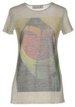 SALAMANDRINA  - TOPWEAR - T-shirts - su YOOX.com