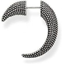 THOMAS SABO 925 argento