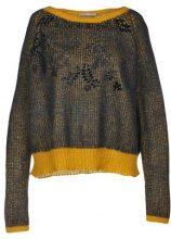 HIGH  - MAGLIERIA - Pullover - su YOOX.com