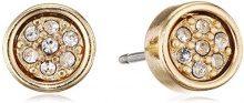 Pilgrim Parure di gioielli Donna placcato_oro - 901732000