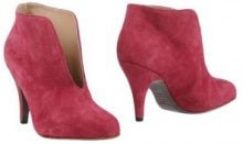 DIBRERA BY PAOLO ZANOLI  - CALZATURE - Ankle boots - su YOOX.com