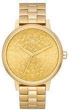 Orologio Da Donna - Nixon A099-2710-00