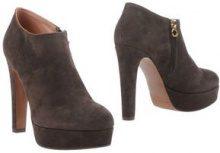 L' AUTRE CHOSE  - CALZATURE - Ankle boots - su YOOX.com