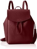 Tamaris - MANON Backpack, Borsa a Zainetto Donna