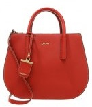 BRYANT PARK  - Borsa a mano - burnt orange