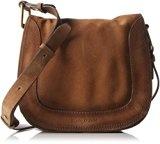 Marc O'PoloCrossbody Bag S - Borsa a tracolla Donna