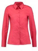ETRIXE - Camicia - bright pink