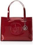 Armani Jeans922501CC850 - Borsa shopper Donna