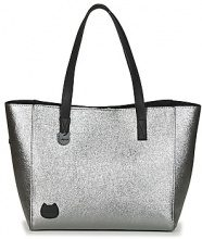Borsa Shopping Lollipops  COXANNE SHOPPER