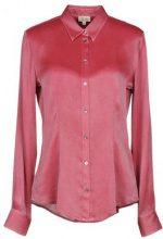 HER SHIRT  - CAMICIE - Camicie - su YOOX.com
