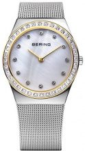 Orologio Donna - BERING 12430-010