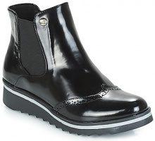 Stivaletti LPB Shoes  BENEDICTE