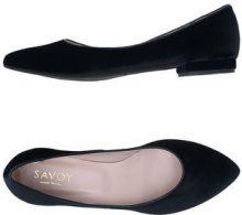 SAVOY  - CALZATURE - Ballerine - su YOOX.com