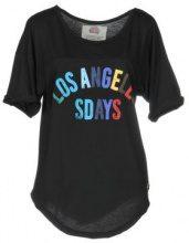 SDAYS  - TOPWEAR - T-shirts - su YOOX.com