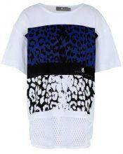 ADIDAS by STELLA McCARTNEY  - TOPWEAR - T-shirts - su YOOX.com