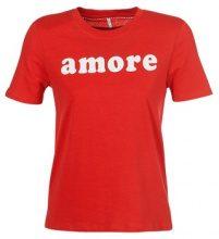 T-shirt Only  ONLAVA
