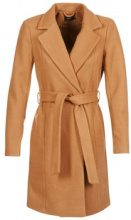 Cappotto Only  ONLRACHEL