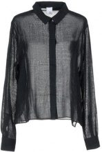 IRIS & INK  - CAMICIE - Camicie - su YOOX.com