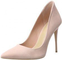 ALDO 47079553, Scarpe con Tacco Donna, Rosa (Pink Miscellaneous / 56), 39 EU