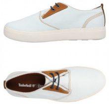 TIMBERLAND  - CALZATURE - Sneakers & Tennis shoes basse - su YOOX.com