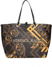 Borse a Spalla Versace Jeans Donna Multicolor