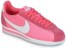 Scarpe Nike  CLASSIC CORTEZ NYLON W