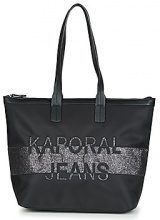 Borsa Shopping Kaporal  NEPHA