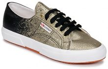 Scarpe Superga  2750 LAME DEGRADE