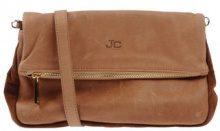 J&C JACKYCELINE  - BORSE - Borse a mano - su YOOX.com