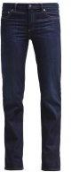 Jeans bootcut - dark